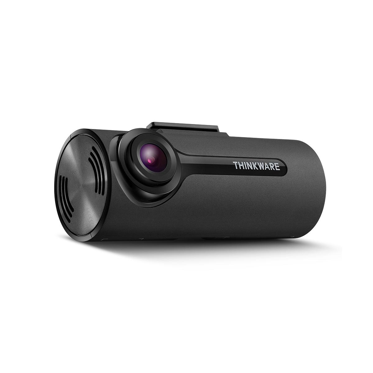 Dash Cams Thinkware F70