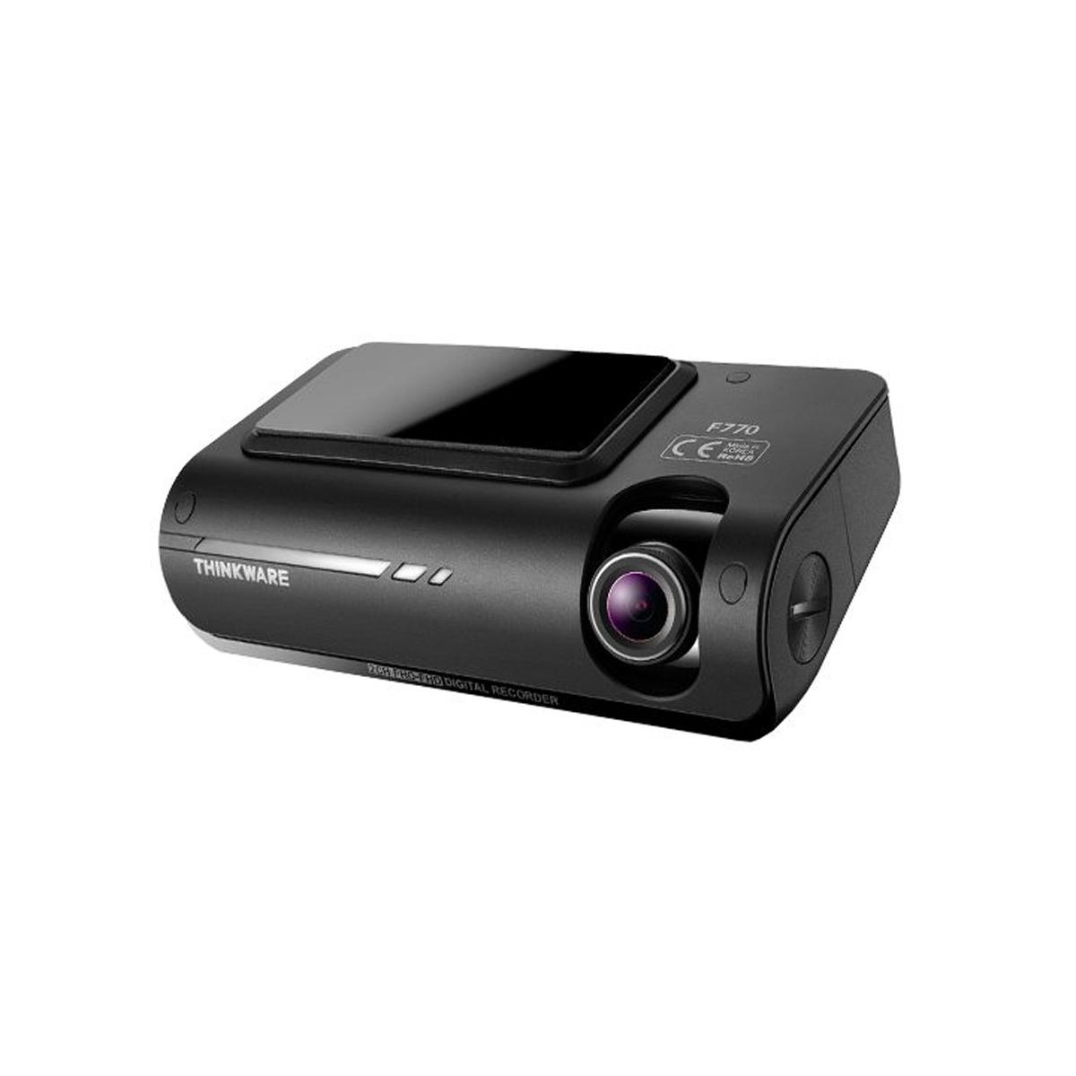Dash Cams Thinkware F770-1CH