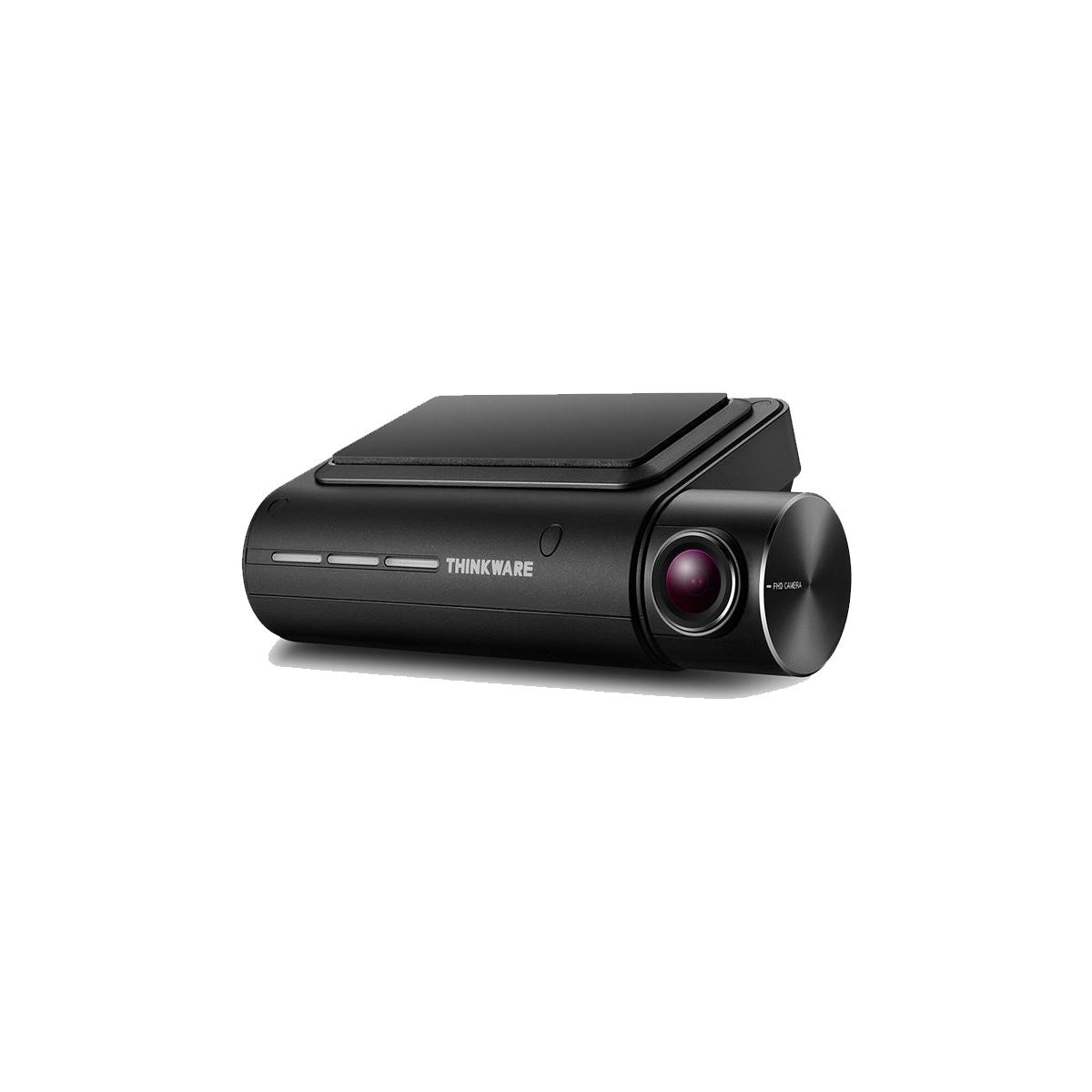 Dash Cams Thinkware F800 Pro-2CH 1