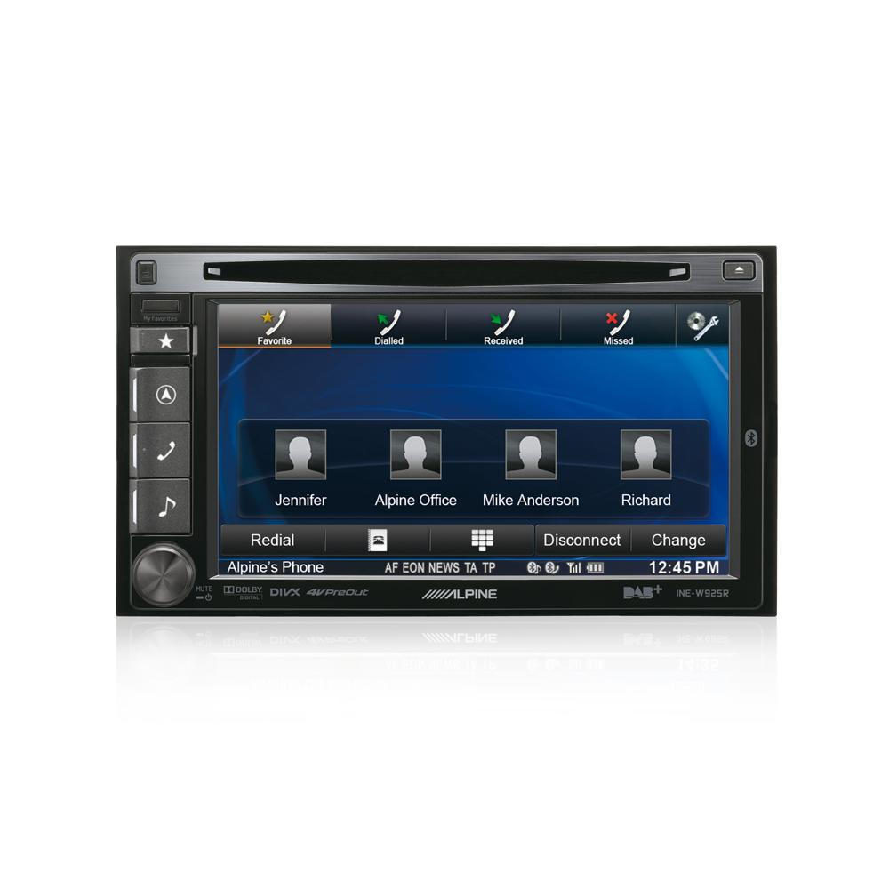 Product m Kenwood Kfc W3010 p 21640 likewise 332356937231 besides Product m Alpine Ine W925r p 28178 as well Product m Pioneer Tswx120a p 32376 in addition Product m Kenwood Kdc Bt30 p 26507. on pioneer car stereo review