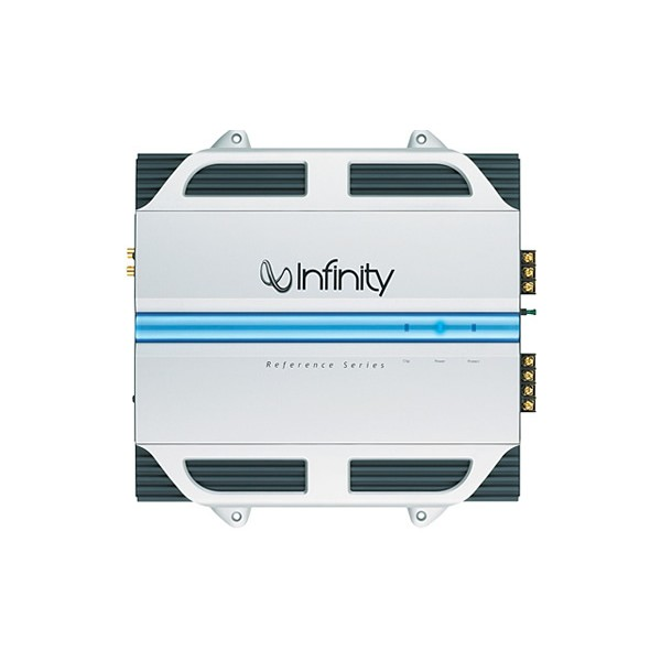 Amplifiers Infinity REF7521A