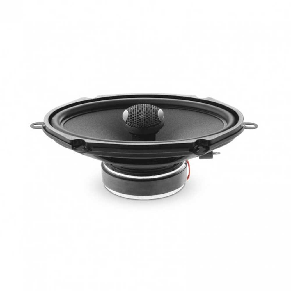 Car Speakers Focal ISC570