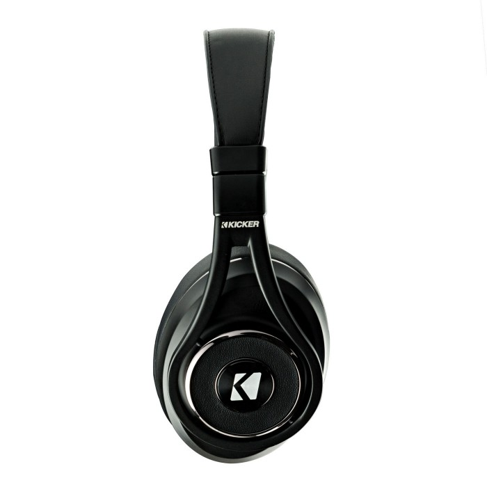 In Car Sat Nav Alpine Car Audio Systems ILX-702E46 1
