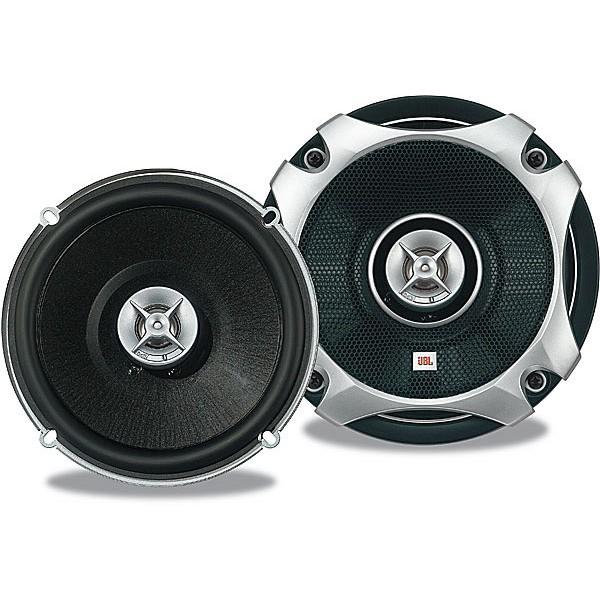 JBL GTO627 180W 16cm Speakers - GTO627 from JBL