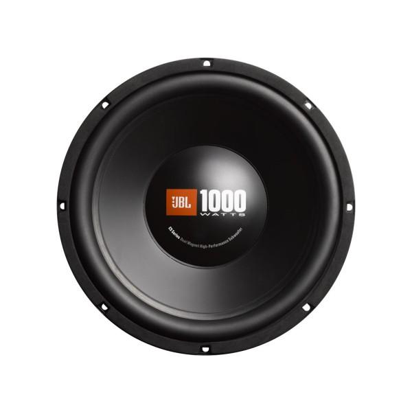 Premier Car Audio Co Uk