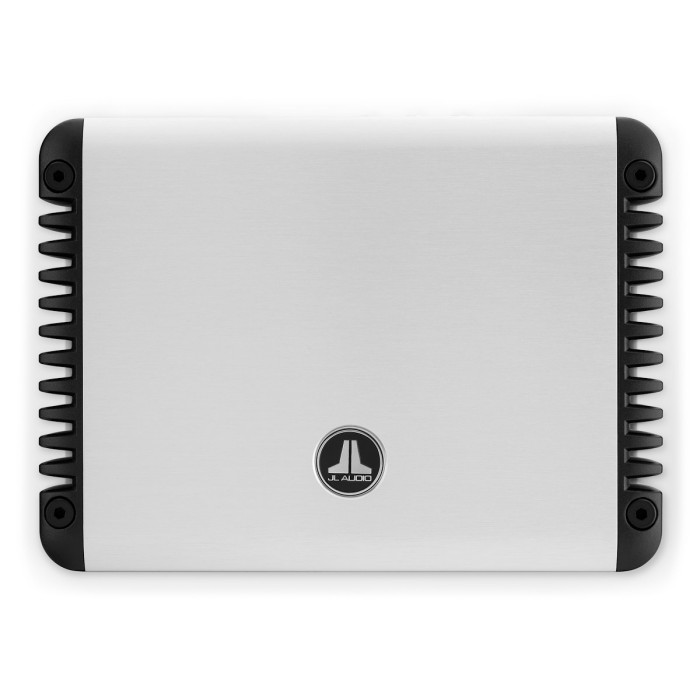 Monoblock / Digital (Class D) Amplifiers JL Audio HD1200/1 1