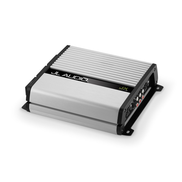 4 Channel Amplifiers JL Audio JX-400.4D 2