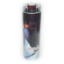 Batteries and Power Capacitors Juice Car Audio JW1D