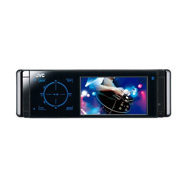 Sony car stereo systems with bluetooth 16