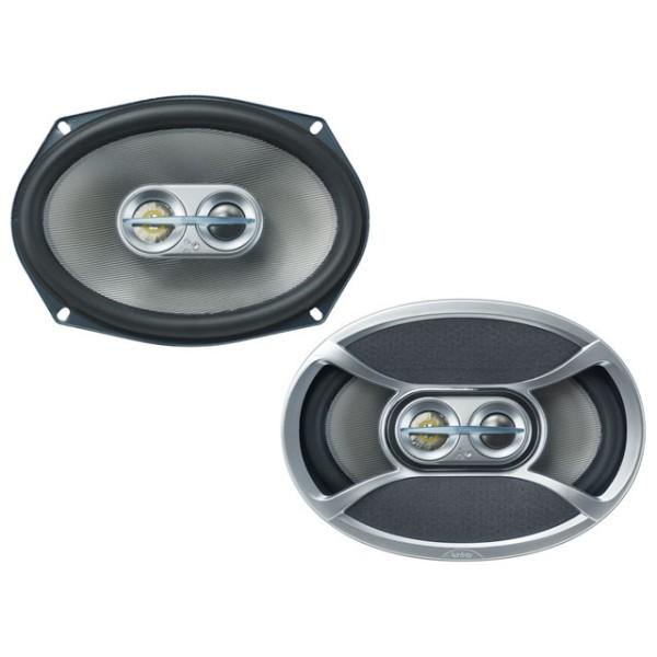 speakers 6x9. infinity kappa693.7i speakers 6x9 u
