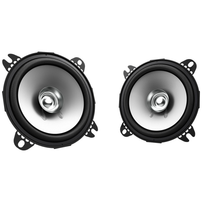 Car Speakers Kenwood Car Audio KFC-S1056