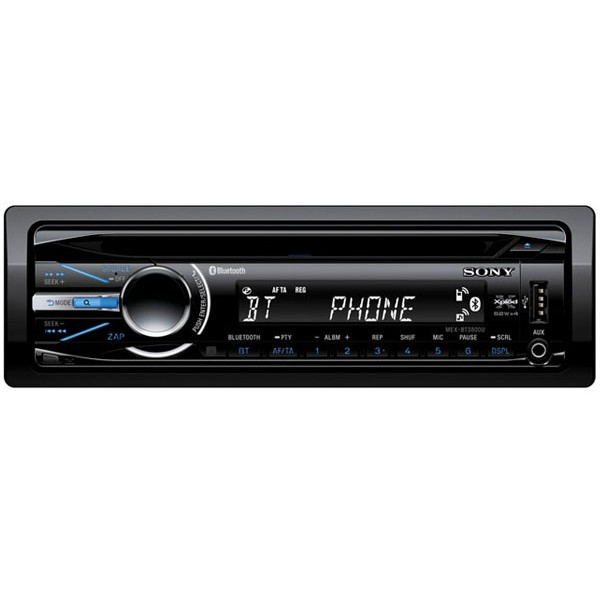 MEX_BT3800 sony mex bt5700u cd mp3 wma car stereo with bluetooth mex  at n-0.co