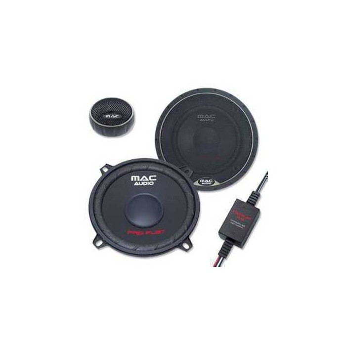 Car Speakers Mac Audio MP2.13
