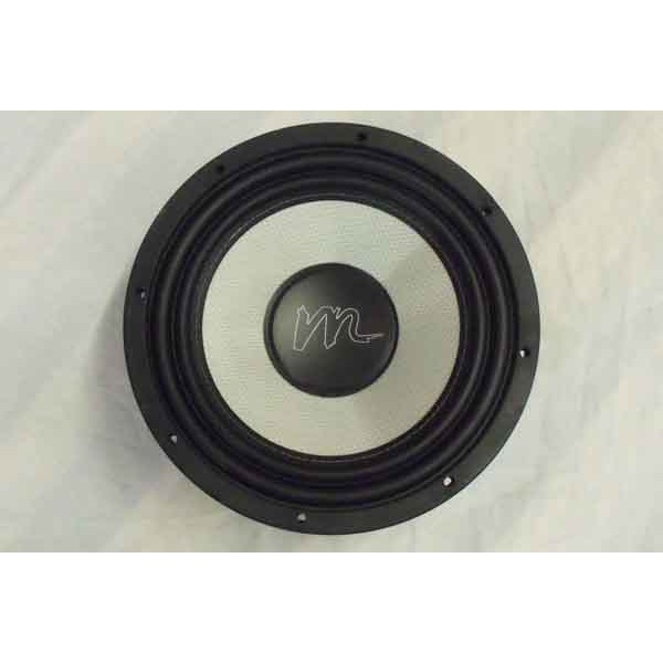 CKO M Audio M1W.1244