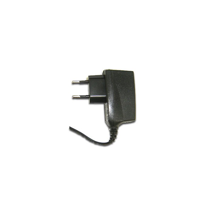 Phone chargers Pama 6101TCE
