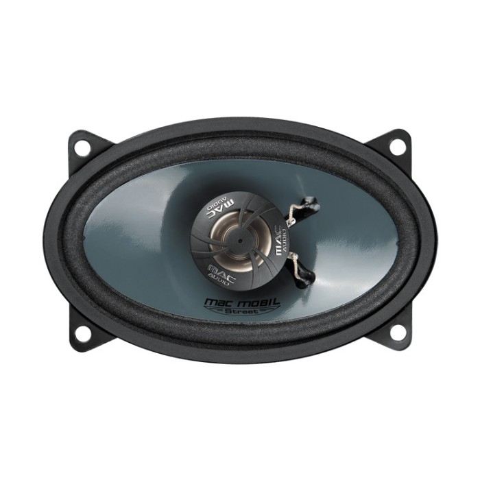 Car Speakers Mac Audio Street 915.2 1