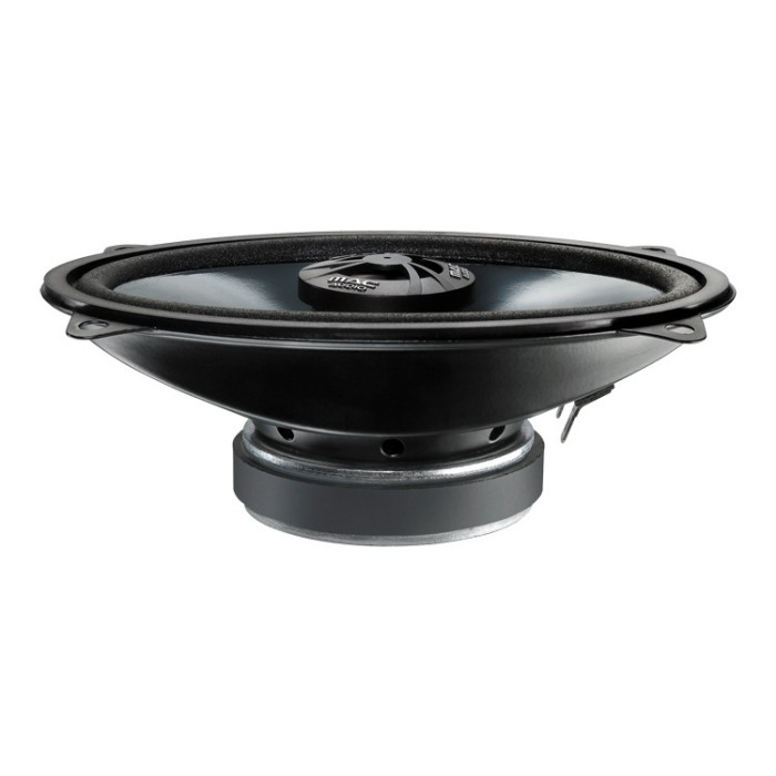 Car Speakers Mac Audio Street 915.2 2