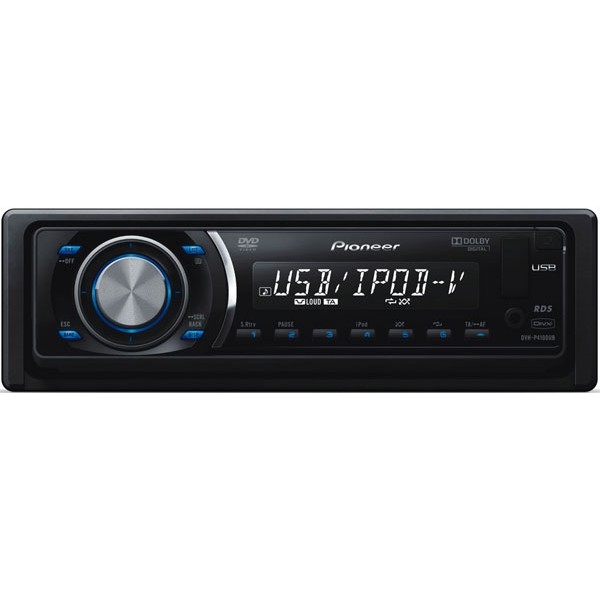 Product m Jbl Gto1002 p 23440 furthermore Product m Pioneer Cdx P670 p 24167 together with Product m Pioneer Ud G255 p 21035 likewise Product m Jvc Kd Avx44 p 23271 in addition Auto Estereo Bv7325b Un Solo Din Dvdcdusbsdmp4mp3 Pantalla Desmontable 3 2 Pulgadas Bluetooth Con Control Remoto. on alpine car stereo systems