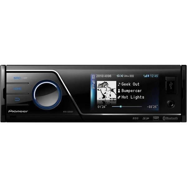Product m Kenwood Kvt 526dvd p 26020 in addition Product m Pioneer Mvh 8200bt p 25986 also Conexion Ecualizador Estereo Y  lificador besides Wiring Harness For Jvc Kd Sr72 further Clarion 1980 2. on clarion car stereo