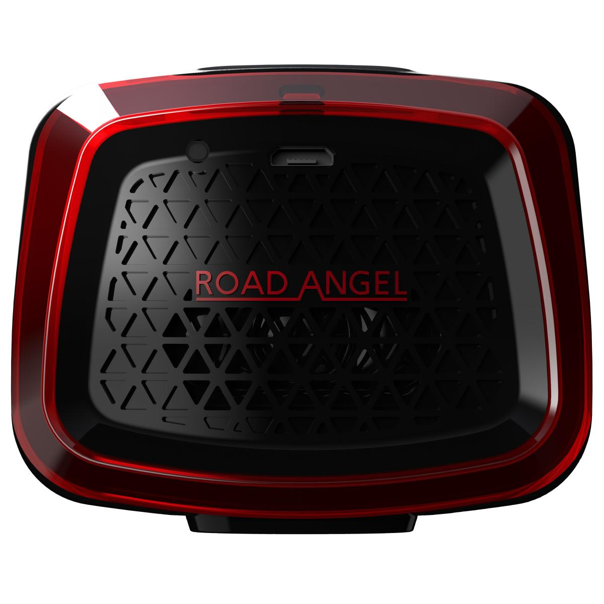 Road Angel Dash Cams and Speed Camera Detectors Pure1 2