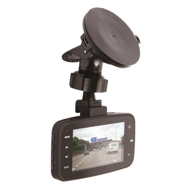 Dash Cams Ring Automotive RBGDC50 1