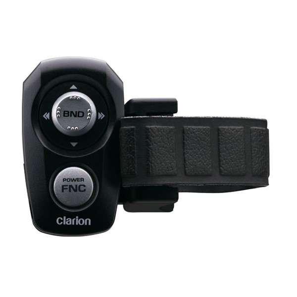 Clarion RCB-147-600