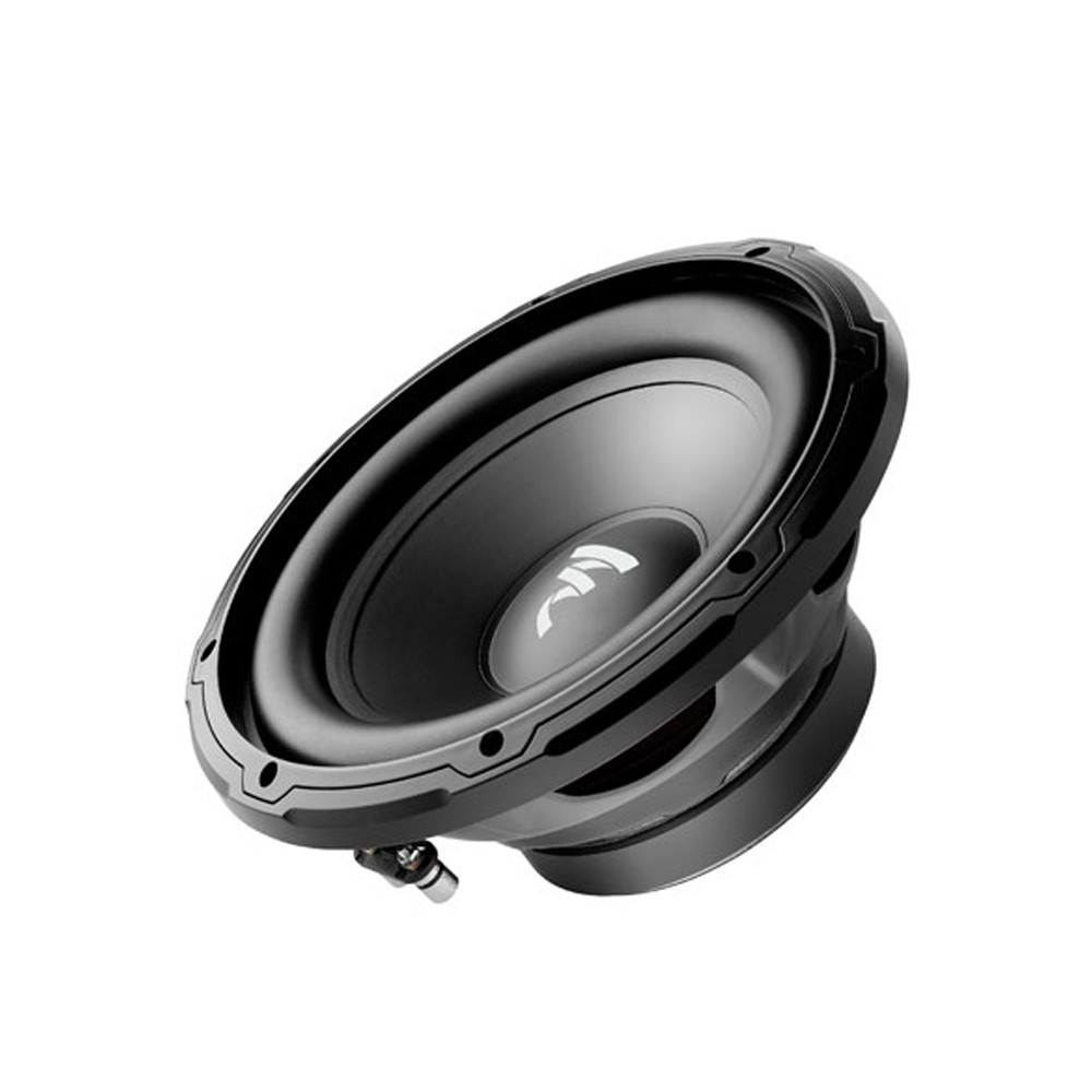 Sub Woofers Focal Car Audio RSB-250