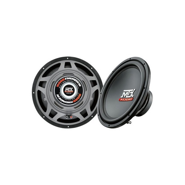Sub Woofers MTX RT15-04