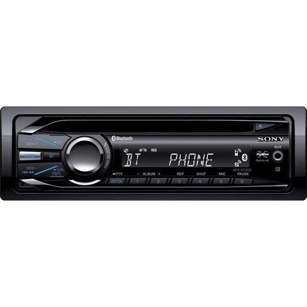 Car Radio furthermore Sale further Todo Sobre Android Auto El Sistema Que Desearas Tener En Tu Coche as well Watch additionally Product m Sony Mex Bt2800 p 26091. on blaupunkt car audio