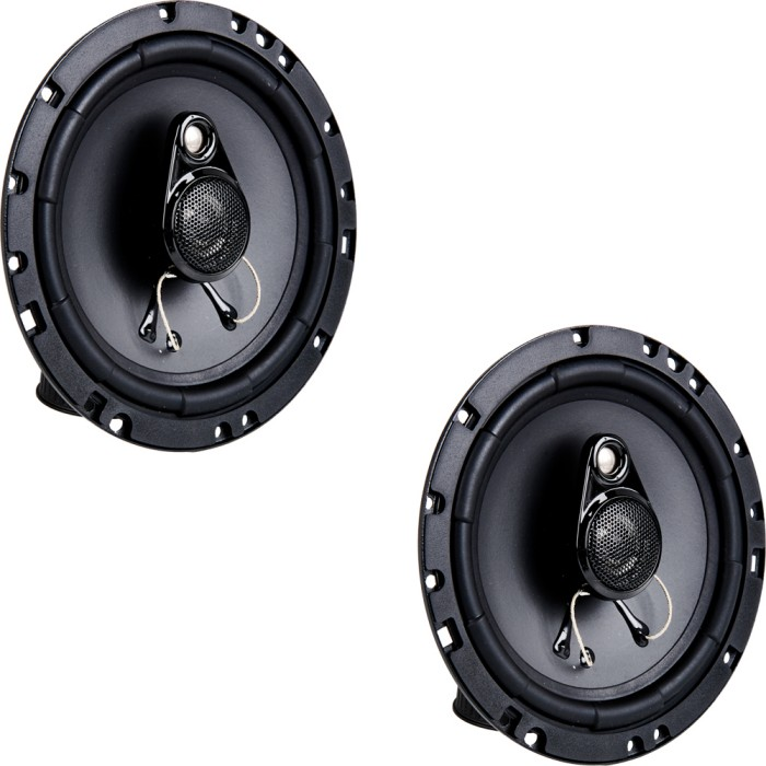 Car Speakers In Phase Car Audio SXT1735 4
