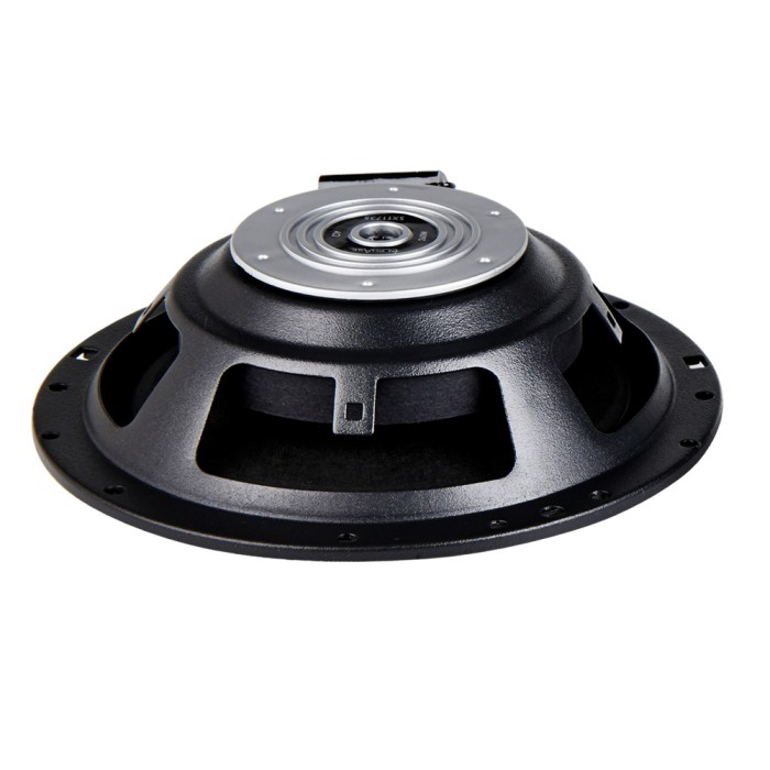 Car Speakers In Phase Car Audio SXT1735 3