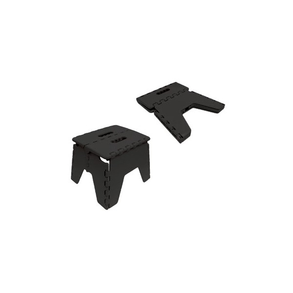 CKO Folding Step Stool