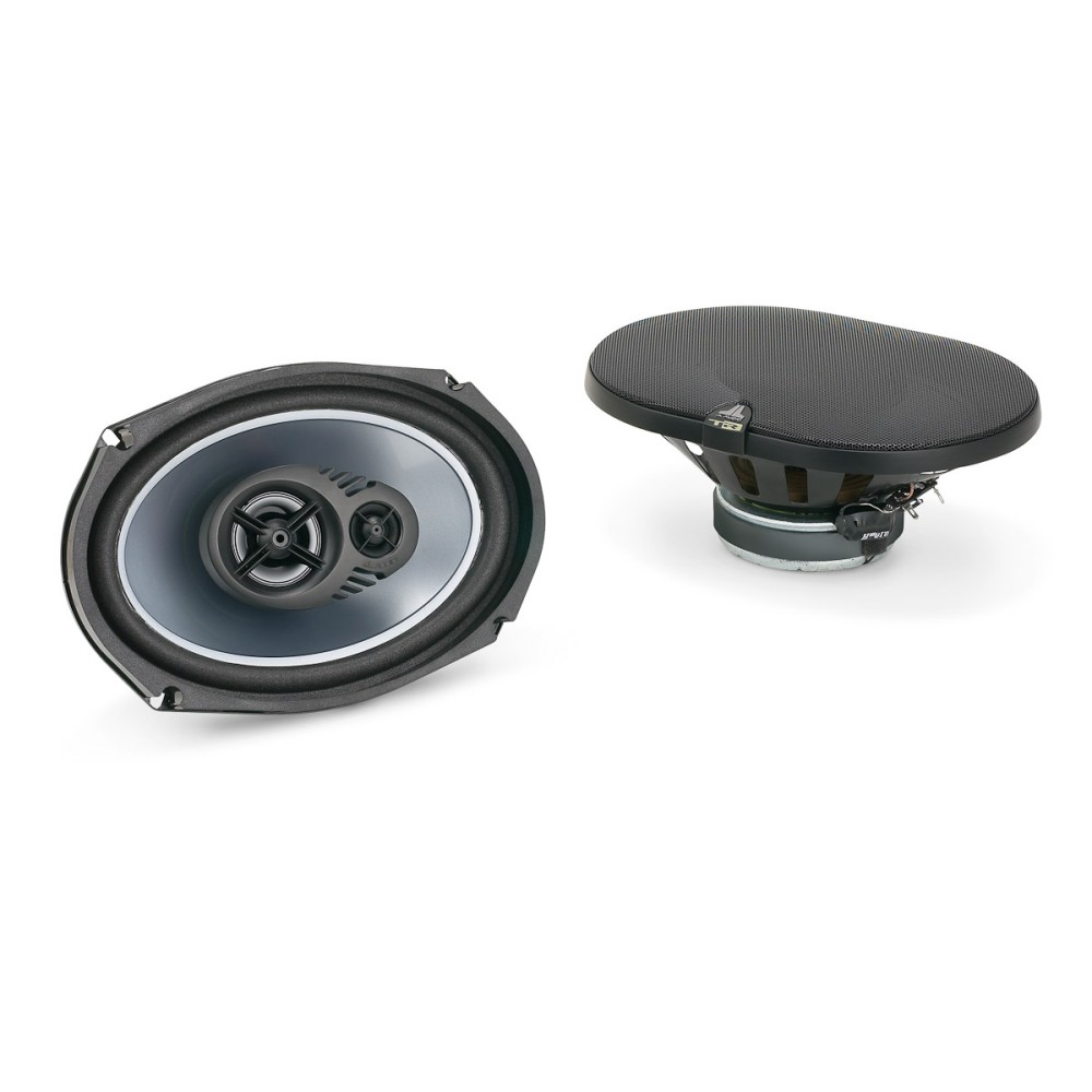 Car Speakers JL Audio TR690-TXi