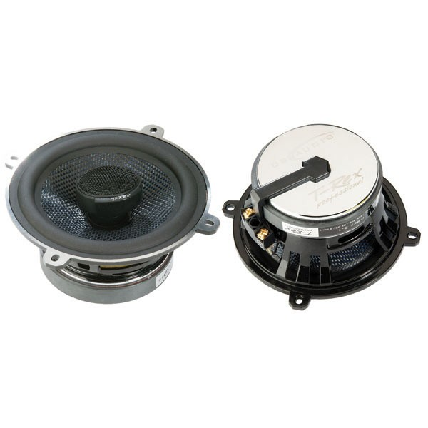 Car Speakers DB Audio Systems TRex 5.1