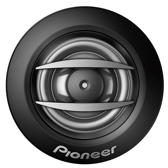 Car Speakers Pioneer TSA1600C 1