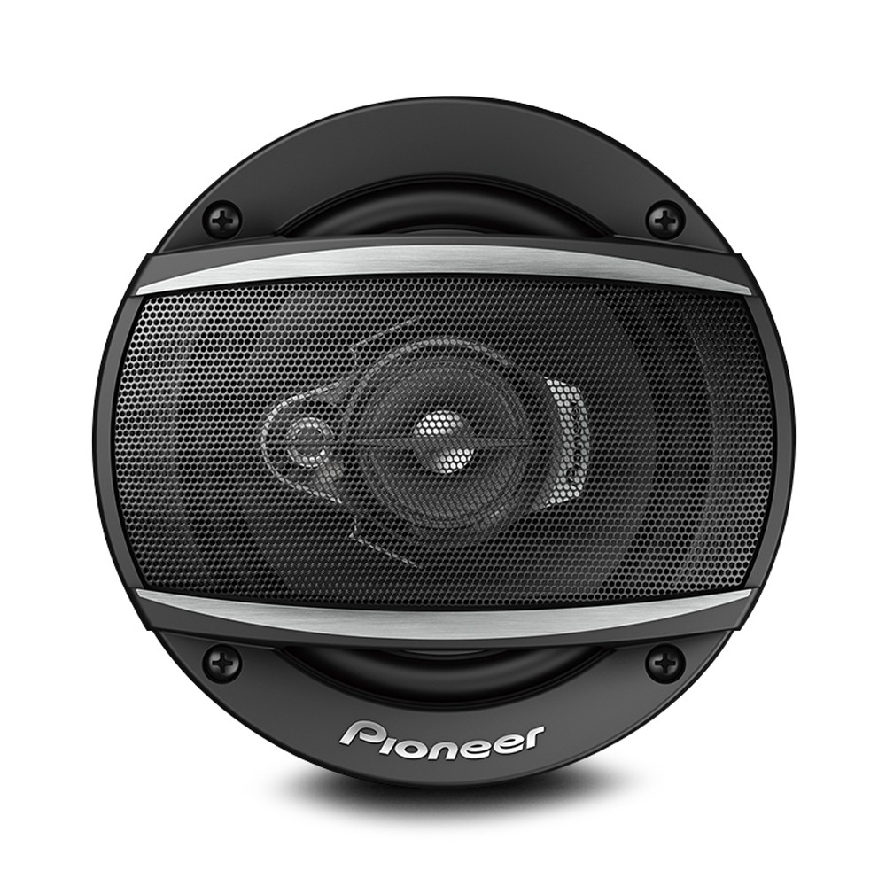 Car Speakers Pioneer TS-A1370F