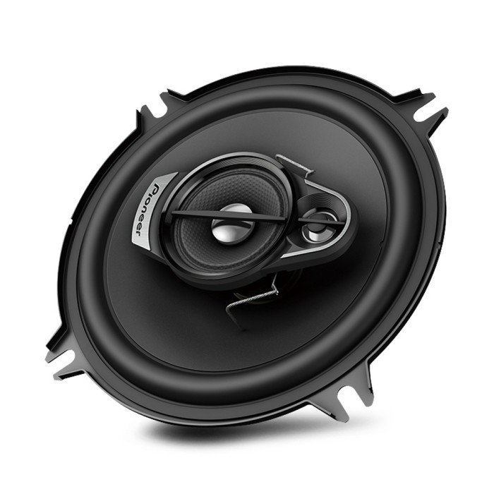 Car Speakers Pioneer TS-A1370F 2