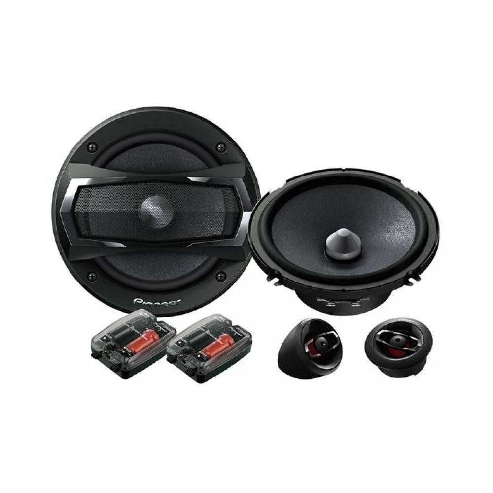 Car Speakers Pioneer TS-A173Ci