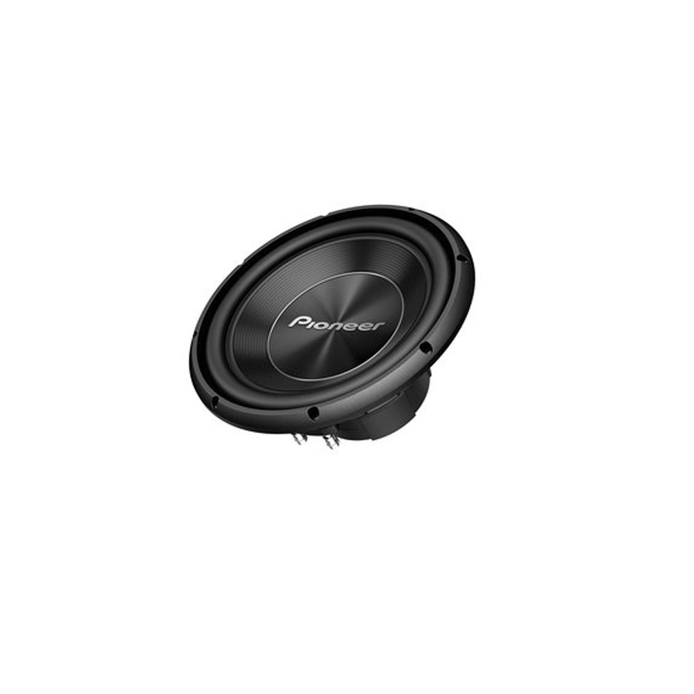 Sub Woofers Pioneer TS-A300S4