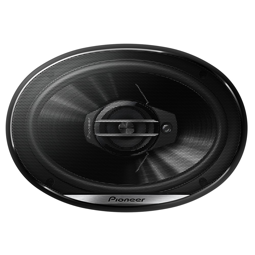 Car Speakers Pioneer TS-G6930F