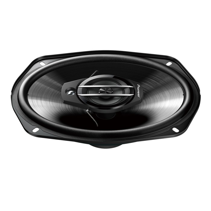 Car Speakers Pioneer TS-G6930F 1