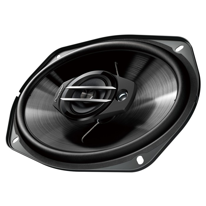 Car Speakers Pioneer TS-G6930F 2