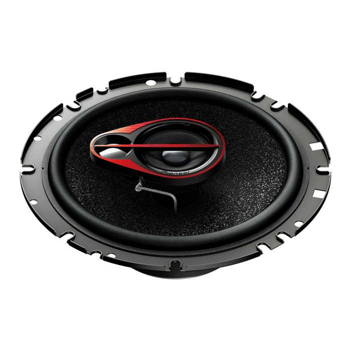 Car Speakers Pioneer TS-R1750S 1