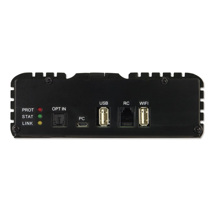 Sub and Amp Packages In Phase Car Audio BX12S SWE-1244EJA1201D 1