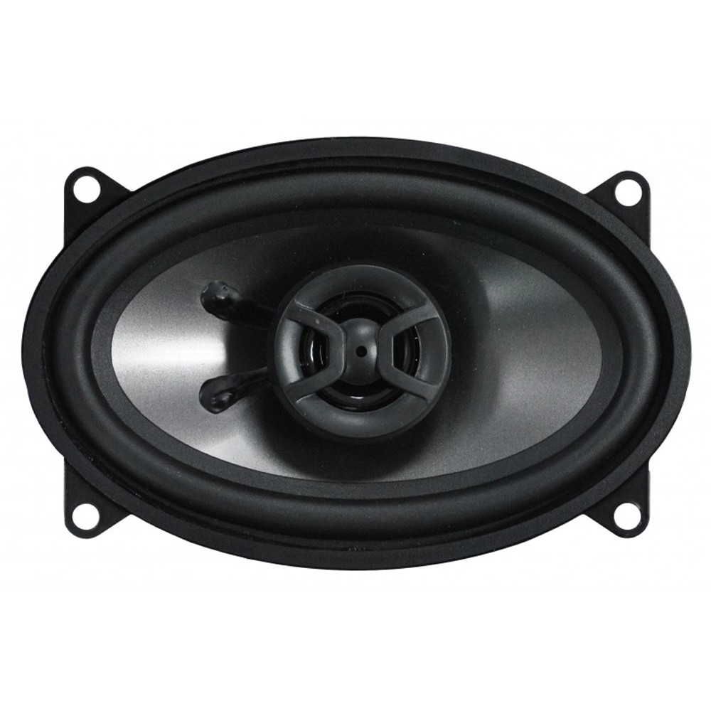 Speakers and Subs Phoenix Gold Audio Z46CX