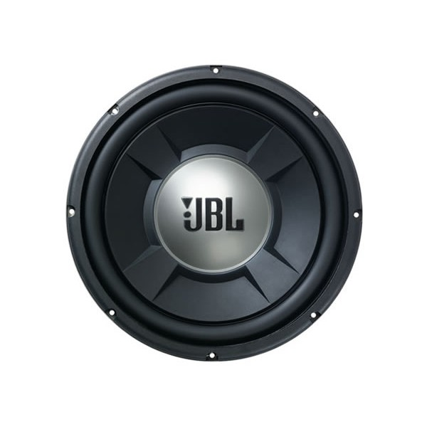 Car Subwoofer Sale Uk