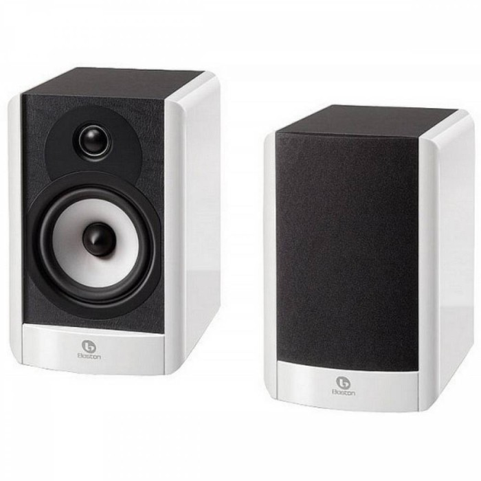 DAB Boston Acoustics A23