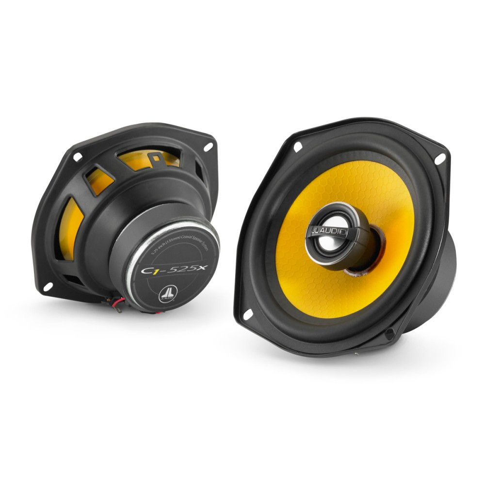 Car Speakers JL Audio JLC1-525X