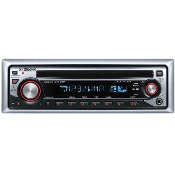 how to add a aux input to car stereo