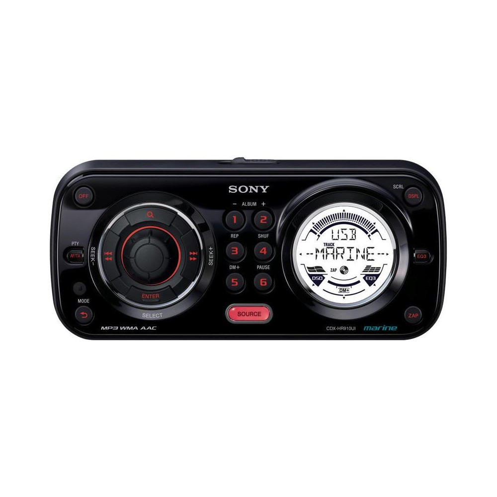 Sony Xav Ax X also X furthermore P also pass New Dett as well Kenwood Spiraalsnijder Fgp Wg. on kenwood bluetooth car stereo